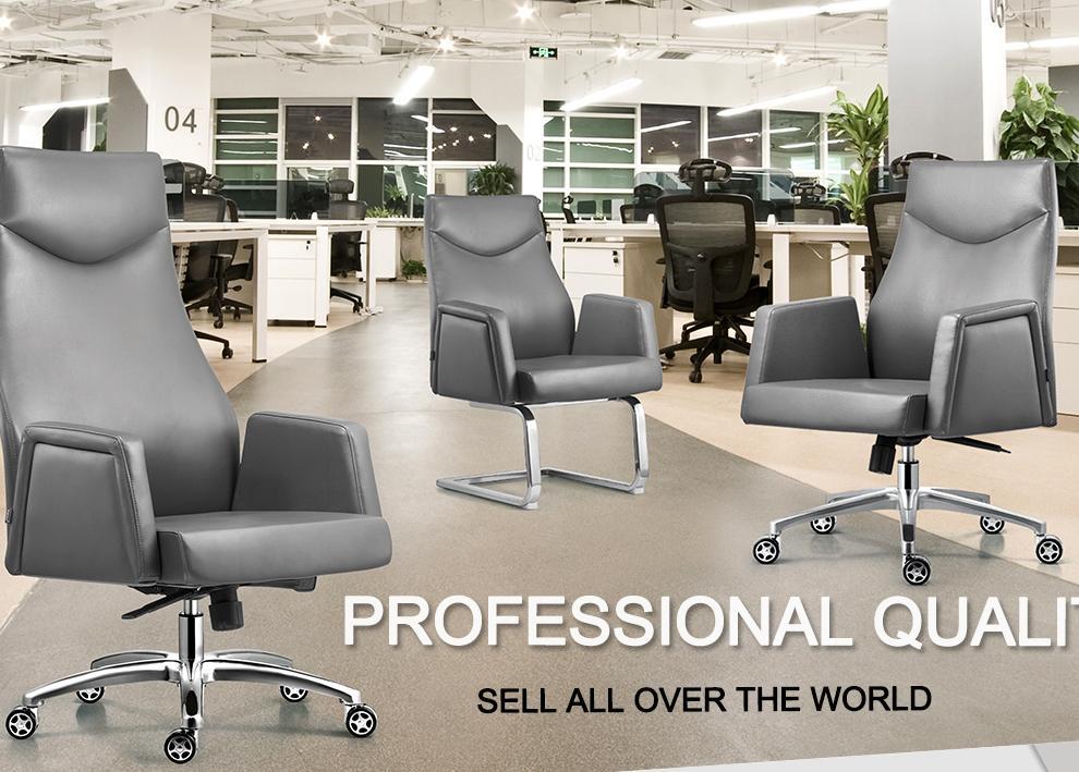 Foshan Jinggong Furniture Manufacturer Co., Ltd. - office chair ...