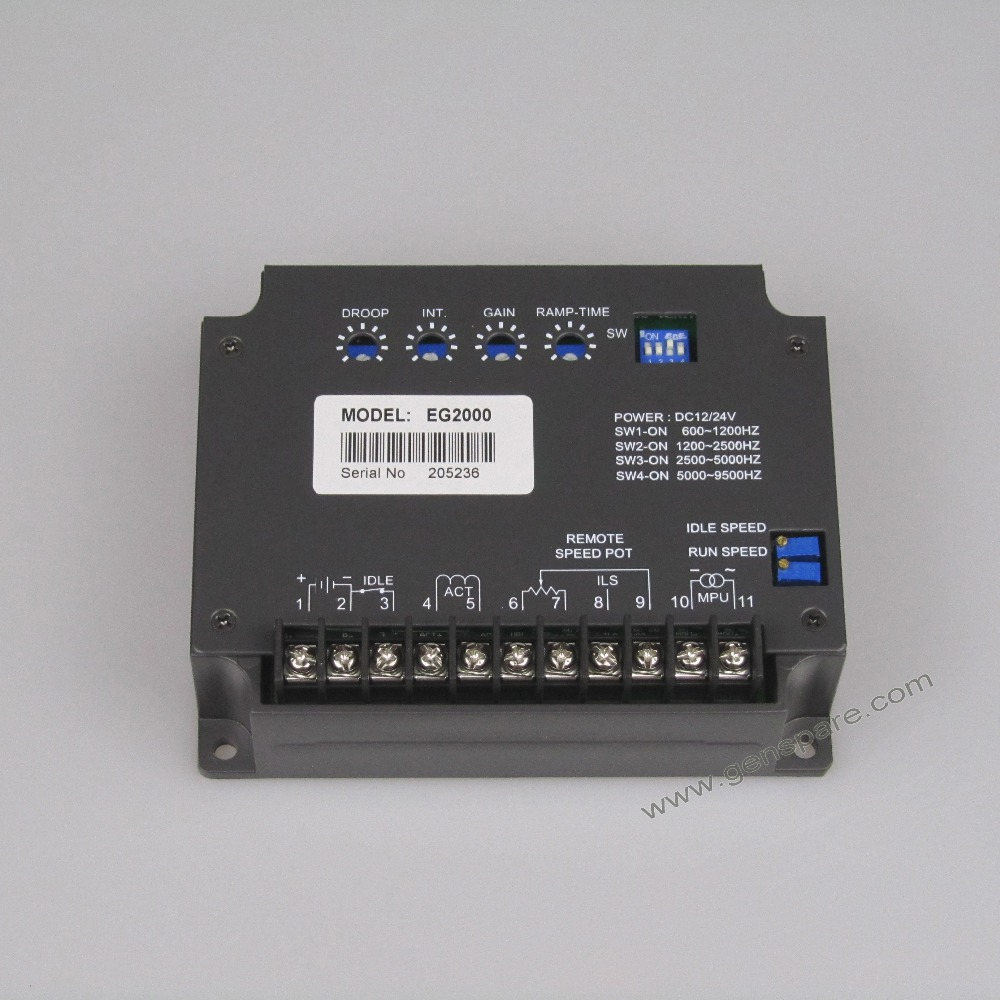 Woodward Speed Control Suppliers And Electronic Governor Circuit Diagram Manufacturers At