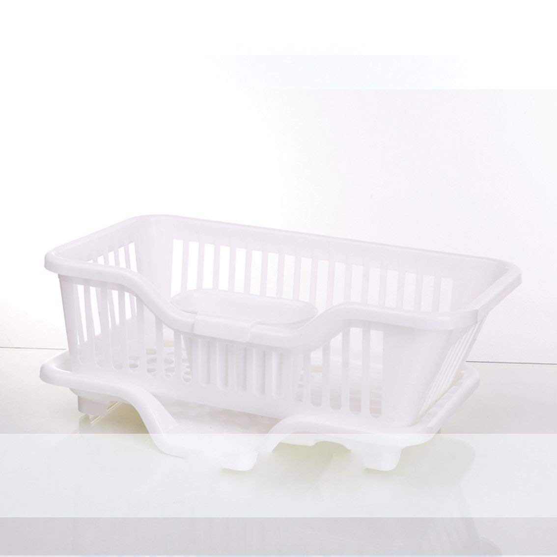 jii2030shann Kitchen glove planes supplies tableware bowl put housing frame drain frame sub-cupboard plastic dishes racks shelving dish rack shelving cupboard cutlery cupboard