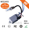 Hot sale Super bright mini 35w motor HID xenon kit