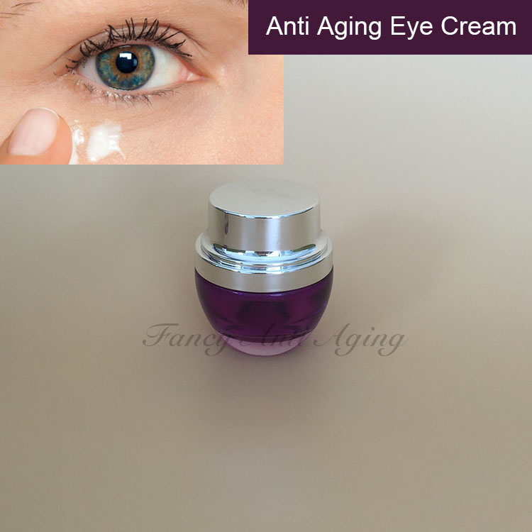 Eye Wrinkle Cosmetics Cream Under Eye Treatment
