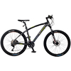 26 aluminum alloy mountain bike 21 speed cheap price disc brake cycle to cycle land rover bike price bicicletas de montana