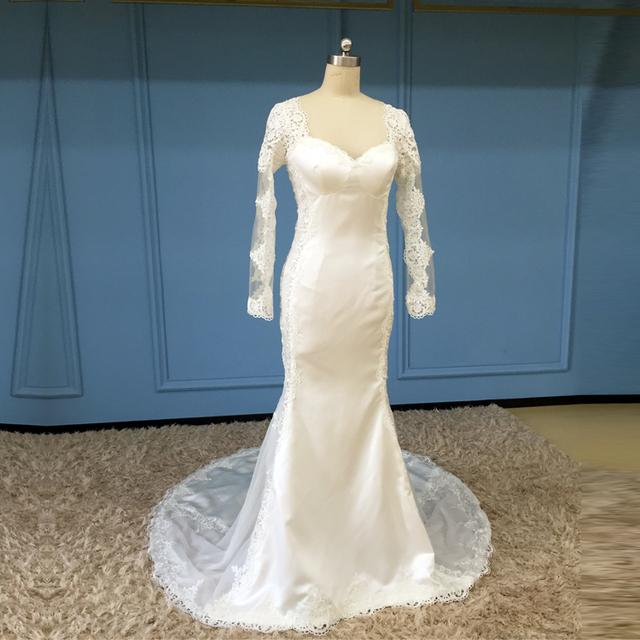 Buy Cheap China and bridal dress Products, Find China and bridal ...