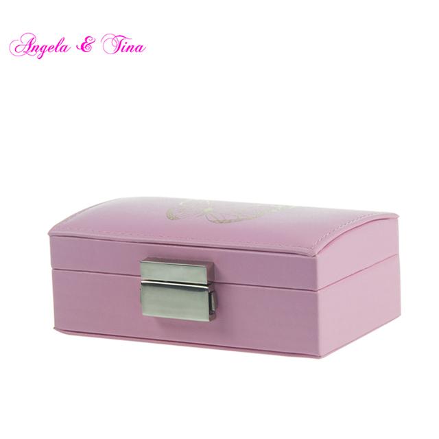 Buy Cheap China cute jewelry box Products Find China cute jewelry