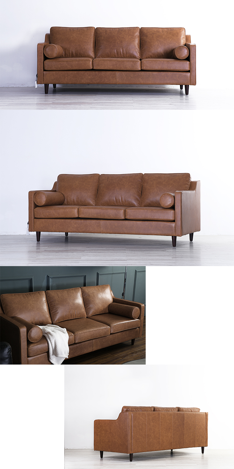 Lazy Boy Design A Room: Lazy Boy Wooden Sectional Sofa Set Designs With Images For
