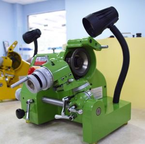 U2 Universal Tool and Cutter Grinder surface grinding machine