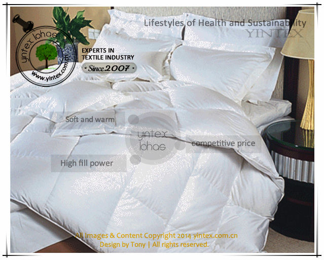 new brand king size comforter