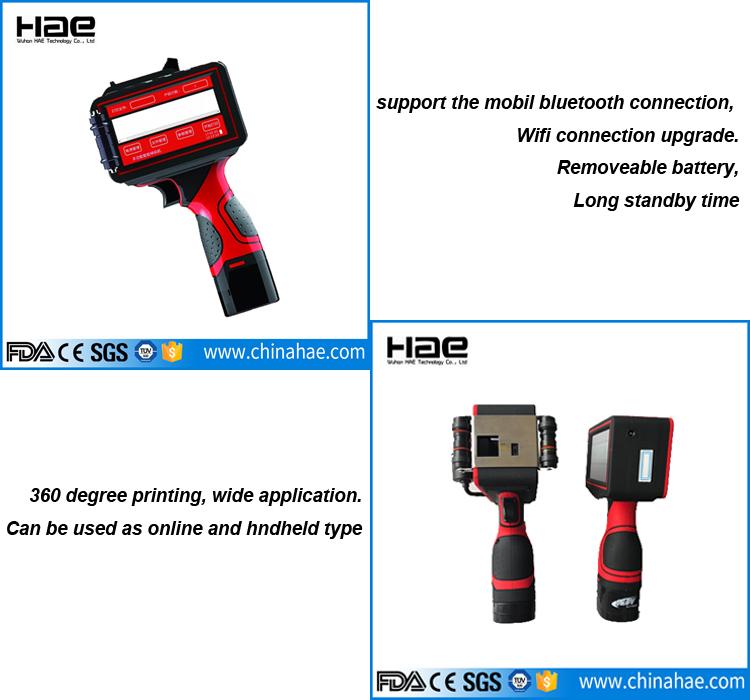 HAE-127 inkjet coder 1.jpg