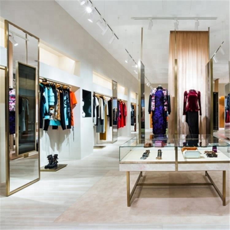 Modern Retail Store Clothing Combing Wooden Slat Wall Shoe Display - Buy Retail Shoe Rack Display,Retail Shoe Shelf Display,Shoes Shop Display Product on Alibaba.com