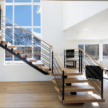 Prefabricated Stairs Home Design Glass Stairs Grill Design Buy