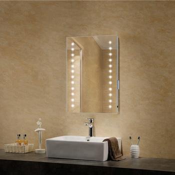 Friseursalon Spiegel Dekorative Spiegel Designs Buy Dekorative