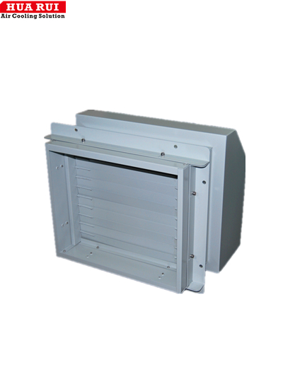 china free cooling unit china free cooling unit manufacturers and suppliers on alibabacom - Free Coling