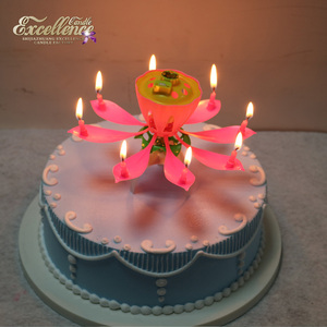 Auto Open Up Birthday Candle Suppliers And Manufacturers At Alibaba