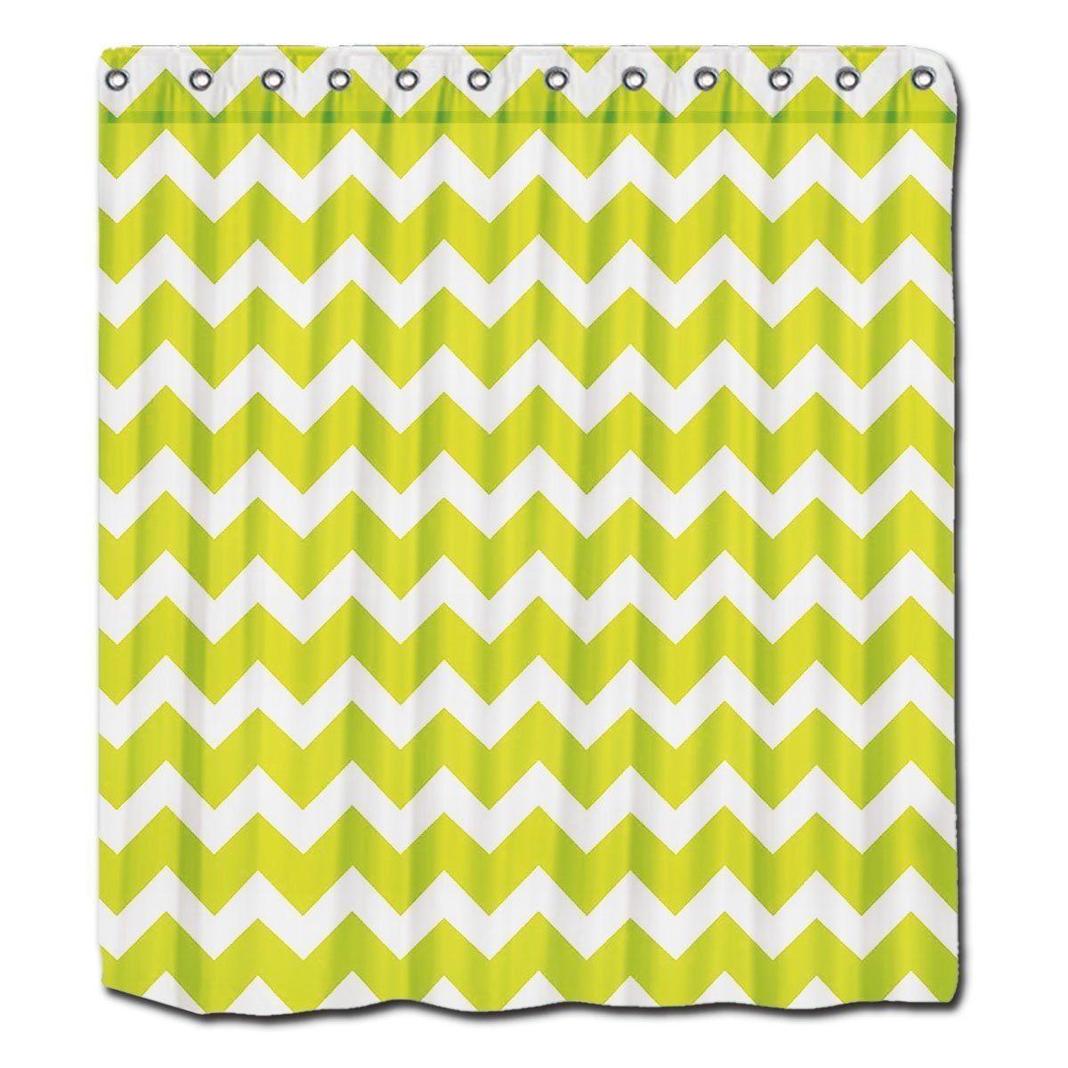 Cheap Lime Green Shower Curtains Find Lime Green Shower