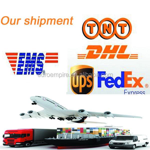 Lxd-6000 New Product Alibaba China Scissor Lift Mechanism Design ...