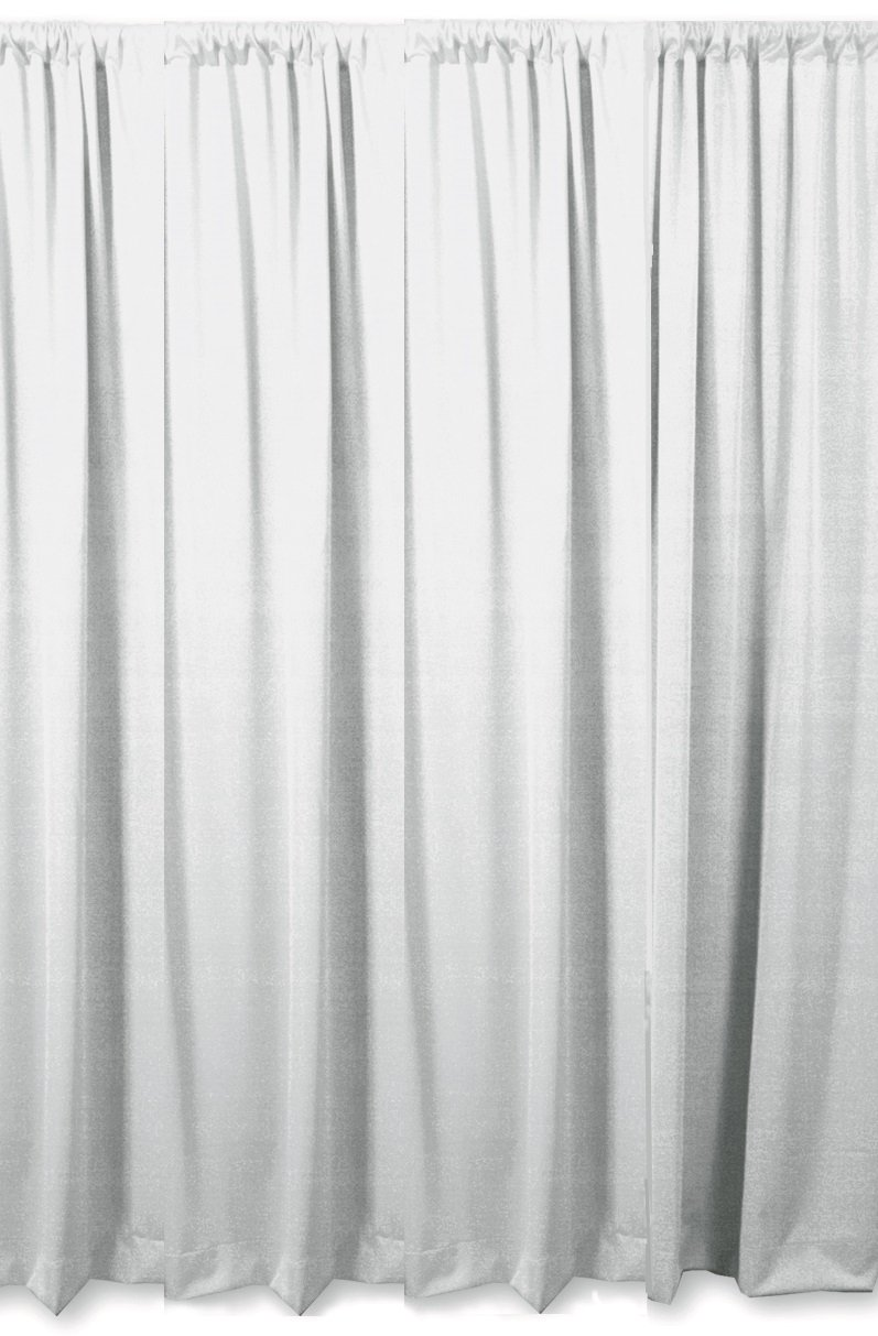 furniture drapes trend pipe classic cheap bedroom drape modern curtains fresh purple for new under and