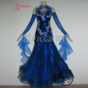 Plus Size Ballroom Dance Dresses, Plus Size Ballroom Dance Dresses ...