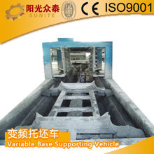 interlocking brick machine for sale ,red soil brick making machine ,cement sand brick making machine