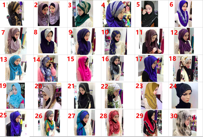 Islamic malaysia women wear shawl muslim hijab comfortable summer wear modal dubai hijab shawl for ladies