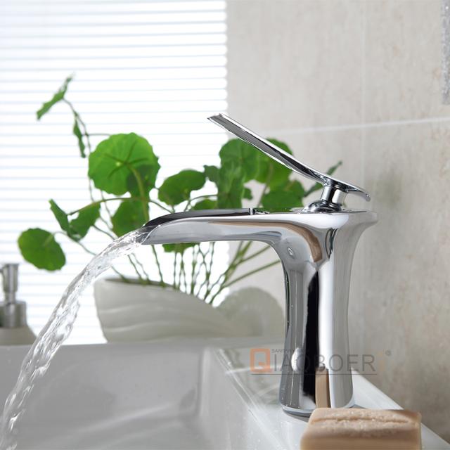 bathroom chrome taps-Source quality bathroom chrome taps from Global ...