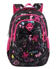 school bag,child backpack,backpack,bags,school backpacks,schoolbag,leather bags,lovely children backpack