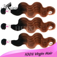 Brazilian hair weave blonde and brown chestnut brown hair color dark brown hair weave extensions