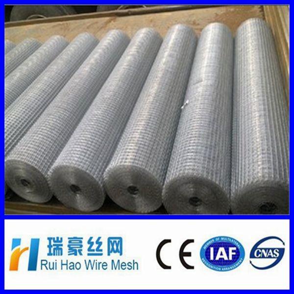 Finden Sie Hohe Qualität Stahldraht Beton Hersteller und Stahldraht ...