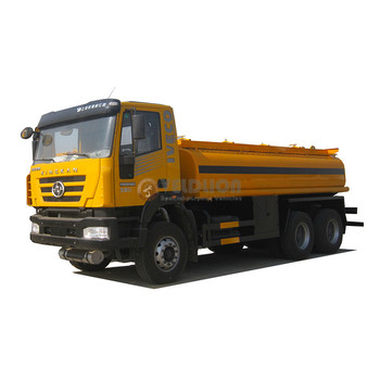 Iveco 20000 Liters 6000 Gallon Diesel Oil Transporter Capacity Fuel Tanker Tank Truck For Sale Buy Capacity Fuel Tank Truck 20000 Liters Fuel Tank