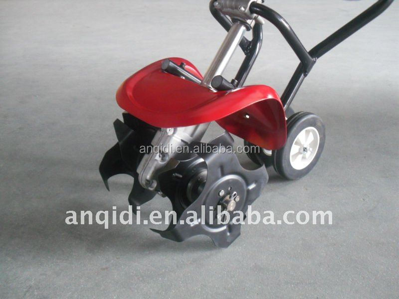 Agriculture Rotary Gasoline Power Garden Tractor Cultivator Tillers - Buy  Garden Tractor Cultivator Tillers,Hand Cultivator Hand Tillers,Garden