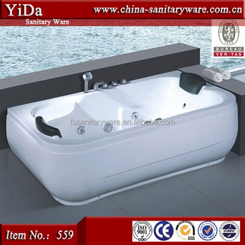 massage corner jets around blue rectangle bathtubs tubs led lights whirlpool front for control panel index bathtub electronic
