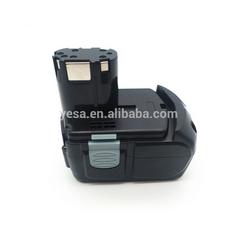 Chargeur 18V Li-Ion pour Hitachi BCL 1815 BCL 1830 EBM 1830