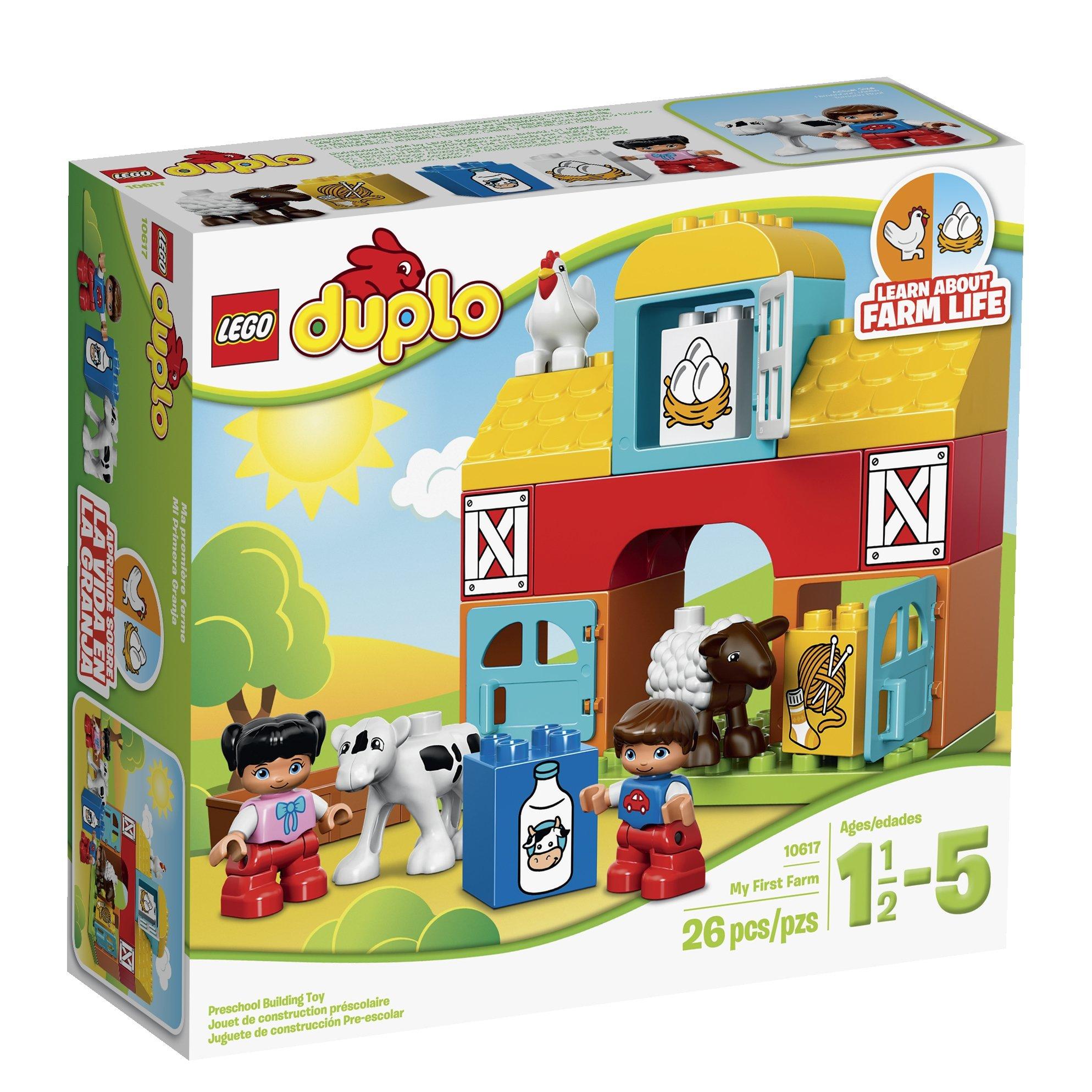 Cheap Lego Farm Find Lego Farm Deals On Line At Alibabacom