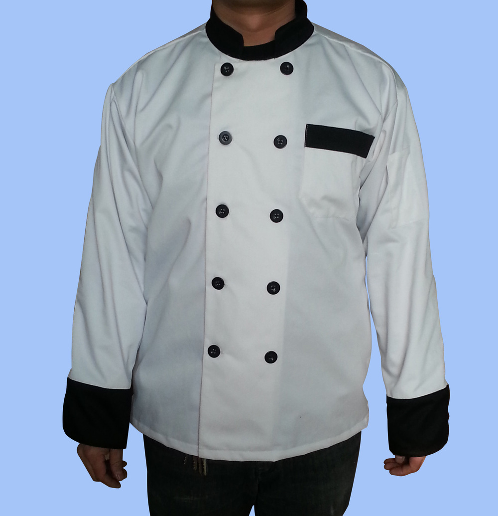 Kitchen staff uniforms buy kitchen staff uniforms hotel staff uniform office staff uniform - Uniformes de cocina ...
