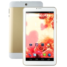 Cheapest tablet pc Ampe A91, 9.0 inch, 512MB+8GB,free sample free shipping ,drop ship original tablet pc