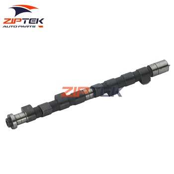 Ziptek car accessories 4388356 engine Camshaft for FIAT 128/Tipo 1.4/1.6 Eng