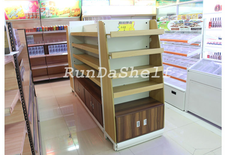 stand wine bottles store used shelves for sale wire. Black Bedroom Furniture Sets. Home Design Ideas