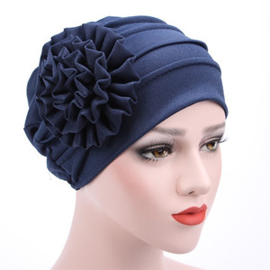 b36e20ece25 China turban cap wholesale 🇨🇳 - Alibaba