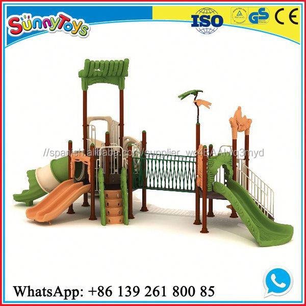 Los Ninos Juegos Infantiles Al Aire Libre Para Ninos De Jardin De - Casa-de-juegos-infantiles