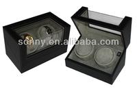 New Style Automatic Watch Winder Cheap Wholesale