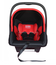 safety baby car seat free or charge sample group 0+