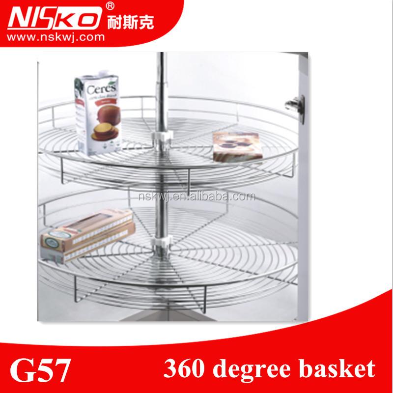 Cocina Bastidores Gungzhou Gabinete De La Cocina Al Por Mayor 270 ...