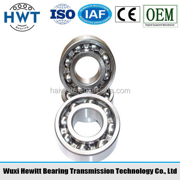 Hwt High Performance Clutch Bearing / Engine Bearing / Engine Main ...