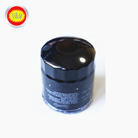 Hot Selling China Automotive Oil Filter OEM LFY1-14-302