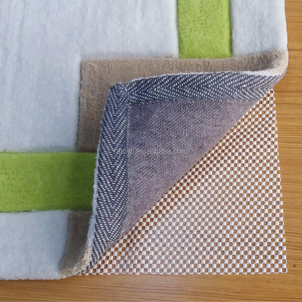 Carpet Underlay Rug Grip Anti Slip