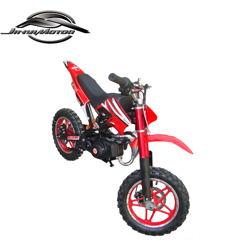 Cheap Pit Bike Cheap Pit Bike Suppliers And Manufacturers At