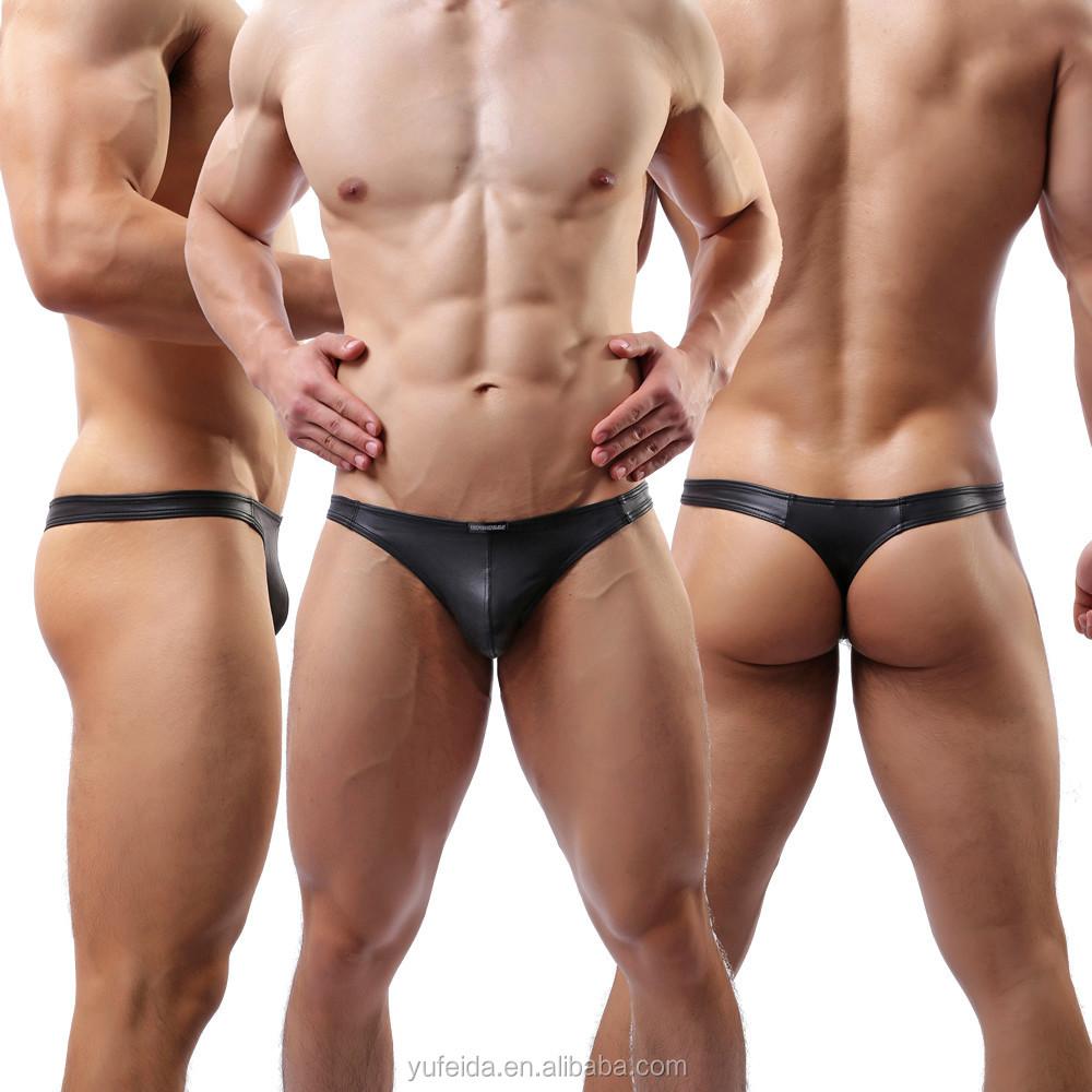 Ebony gay twinks underwear gallery xxx kodi 7