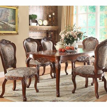 Used dining room furniture sale