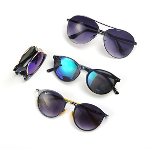 2ee05a3896 Foldable Sunglasses For Kids
