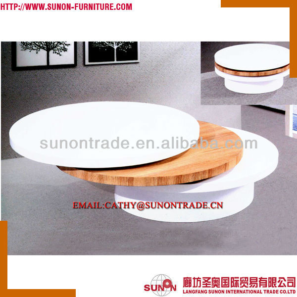 swivel round table, swivel round table suppliers and manufacturers