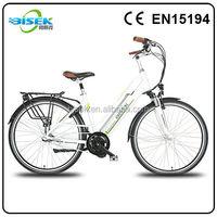 light electric bike 26 electric bikes e bike parts